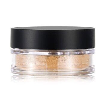 BareMinerals Original SPF 15 Foundation  8g/0.28oz
