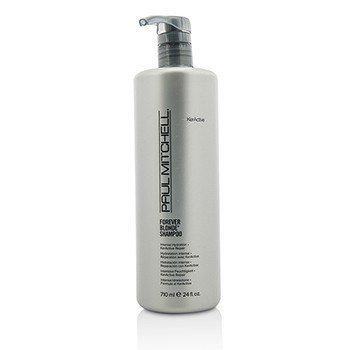Paul Mitchell Forever Blonde Shampoo  710ml/24oz