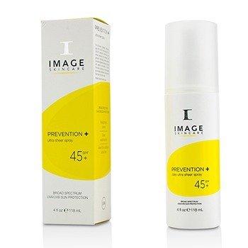 Image Prevention+ Ultra Sheer Spray SPF45+  118ml/4oz