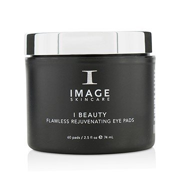 Image I Beauty Flawless Rejuvenating Eye Pads  60pads