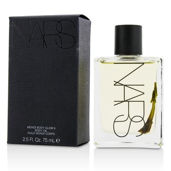NARS Monoi Body Glow II - Body Oil  75ml/2.5oz