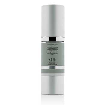 Advanced Derma-Care Revitalise Eye Cream  30ml/1oz