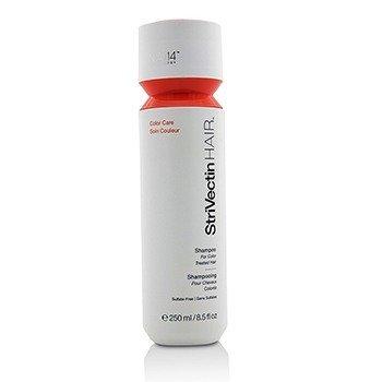 StriVectin Color Care Shampoo (For Color Treated Hair)  250ml/8.5oz
