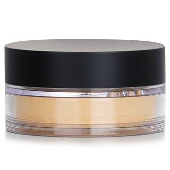 BareMinerals BareMinerals Matte Foundation Broad Spectrum SPF15 - Golden Beige  6g/0.21oz
