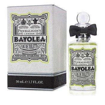 Penhaligon's Bayolea Eau De Toilette Spray 581505A  50ml/1.7oz