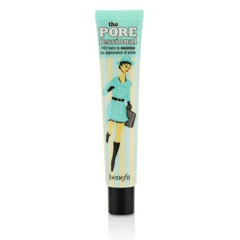 Benefit The Porefessional Pro Balm to Minimize the Appearance of Pores (Value Size)  44ml/1.5oz
