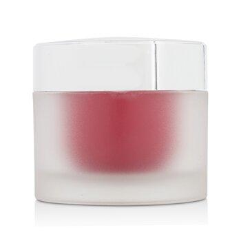 Elizabeth Arden Skin Illuminating Firm & Reflect Moisturizer  50ml/1.7oz