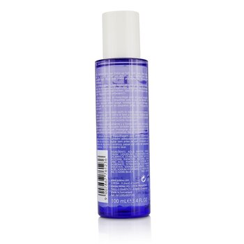 Pure Cleansing 2-Phase Instant Eye Make-Up Remover  100ml/3.4oz