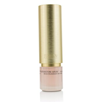 Juvena Juvelia Nutri-Restore Regenerating Anti-Wrinkle Serum - All Skin Types  30ml/1oz