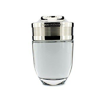Paco Rabanne Invictus After Shave Lotion (Unboxed)  100ml/3.4oz