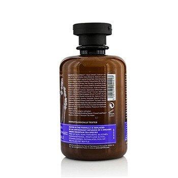 Caring Lavender Gentle Shower Gel For Sensitive Skin  300ml/10.14oz