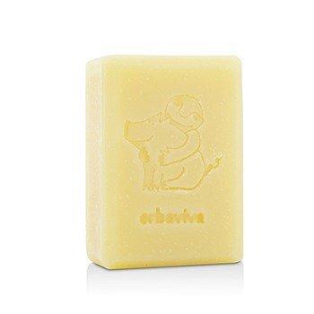 Baby Soap  110g/4oz