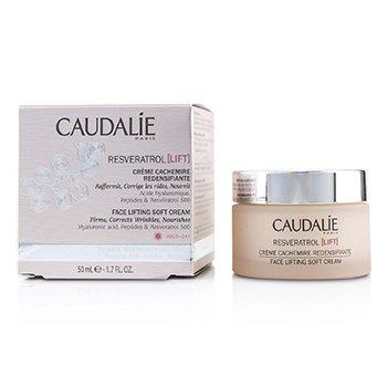 Caudalie Resveratrol Lift Face Lifting Soft Cream  50ml/1.7oz