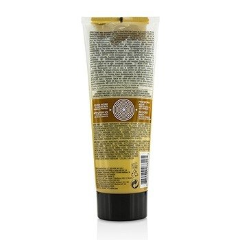 All Soft Mega Mask (For Dry/ Brittle Hair)  200ml/6.8oz