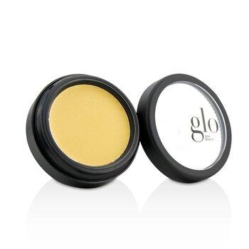 Glo Skin Beauty Oil Free Camouflage - # Golden  3.1g/0.11oz