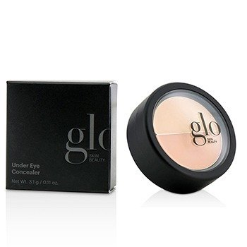 Glo Skin Beauty Under Eye Concealer - # Beige  3.1g/0.11oz