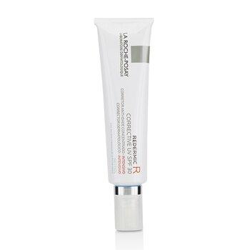 La Roche Posay Redermic R Corrective UV SPF30  40ml/1.35oz