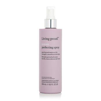 Living Proof Restore Perfecting Spray  236ml/8oz