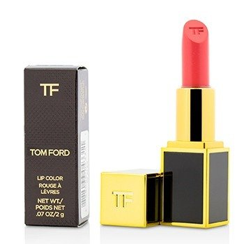 Tom Ford Boys & Girls Lip Color - # 22 Patrick  2g/0.07oz
