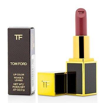 Tom Ford Boys & Girls Lip Color - # 92 Ashton  2g/0.07oz