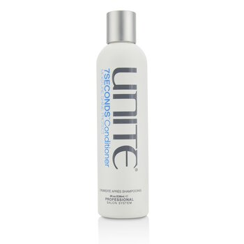 Unite 7Seconds Conditioner (Moisture Shine Protect)  236ml/8oz