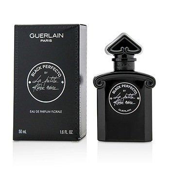 La Petite Robe Noire Black Perfecto Eau De Parfum Florale Spray  50ml/1.6oz