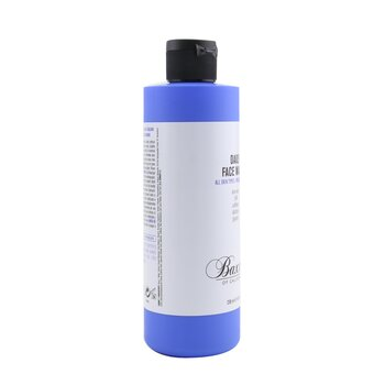 Daily Face Wash (Sulfate-Free)  236ml/8oz