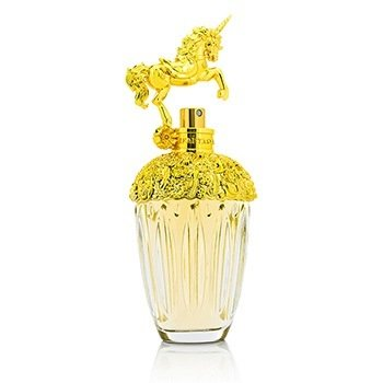 Fantasia Eau De Toilette Spray  75ml/2.5oz