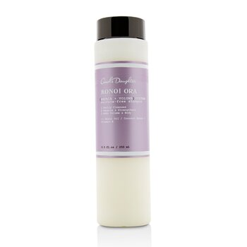 Carol's Daughter Monoi Ora Repair + Volume System Sulfate-Free Shampoo  250ml/8.5oz