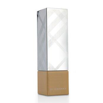 Burberry Bright Glow Flawless White Translucency Brightening Foundation SPF 30 - # No. 32 Honey  30ml/1oz