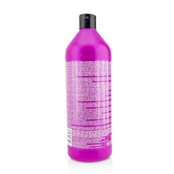 Color Extend Magnetics Shampoo (For Color-Treated Hair)  1000ml/33.8oz