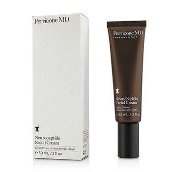 Perricone MD Neuropeptide Facial Cream  59ml/2oz