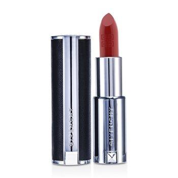 Le Rouge Intense Color Sensuously Mat Lipstick  3.4g/0.12oz