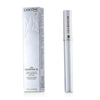 Lancome Cils Booster XL Mascara Enhancing Base  5.2g/0.18oz