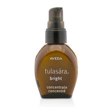 Aveda Tulasara Bright Concentrate  30ml/1oz