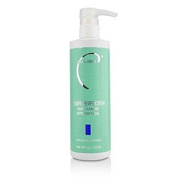 Malibu C Purifi Perfection Facial Cleanser  473ml/16oz