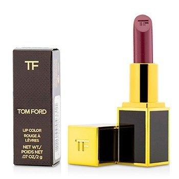 Tom Ford Boys & Girls Lip Color - # 91 Jack  2g/0.07oz