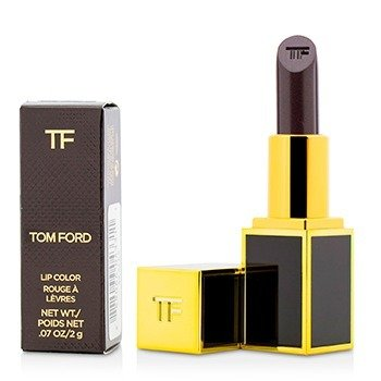 Tom Ford Boys & Girls Lip Color - # 96 Jon  2g/0.07oz