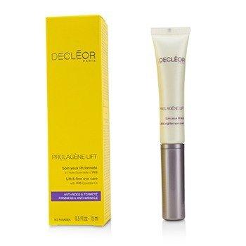 Decleor Prolagene Lift Lift & Firm Eye Care  15ml/0.5oz