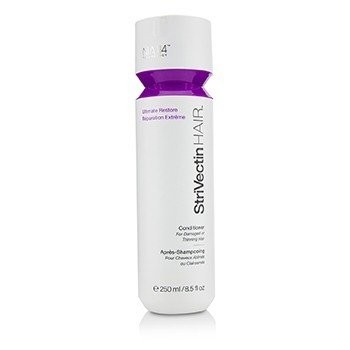 StriVectin Ultimate Restore Conditioner (For Damaged or Thinning Hair)  250ml/8.5oz