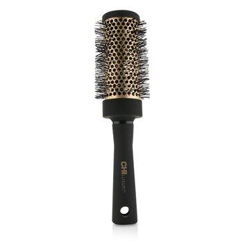 Luxury Medium Round Brush  1pc