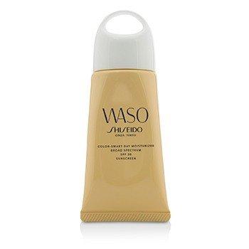 Waso Color-Smart Day Moisturizer SPF 30  50ml/1.8oz