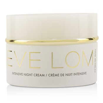 Eve Lom Time Retreat Intensive Night Cream  50ml/1.6oz