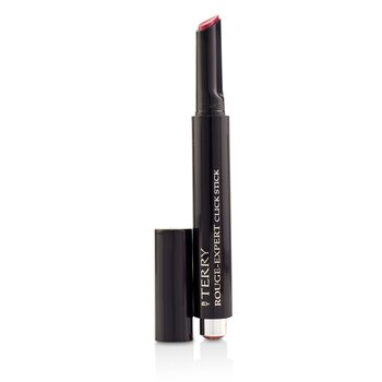 By Terry Rouge Expert Click Stick Hybrid Lipstick - # 08 Flower Attitude  1.5g/0.05oz