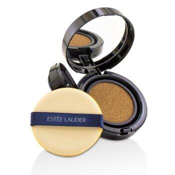 Estee Lauder Double Wear Cushion BB All Day Wear Liquid Compact SPF 50 - # 4C1 Outdoor Beige  12g/0.42oz