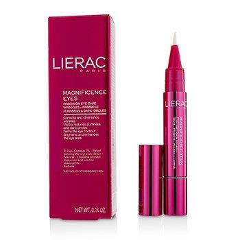 Lierac Magnificence Eyes Precision Eye Care  4g/0.14oz