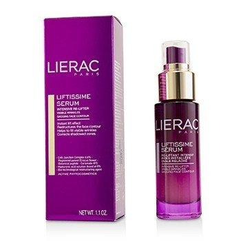 Lierac Liftissime Intensive-Re-Lifter Serum  30ml/1oz