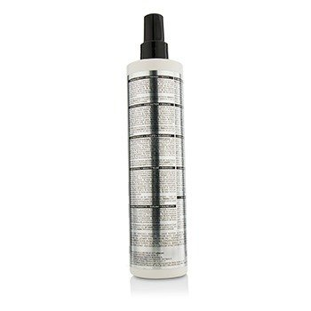 One United All-In-One Multi-Benefit Treatment (For All Hair Textures)  400ml/13.5oz