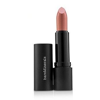Statement Luxe Shine Lipstick  3.5g/0.12oz