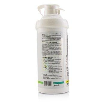 Melt Into Moisture (Matcha Butter Conditioning Mask)  524.9ml/17.75oz